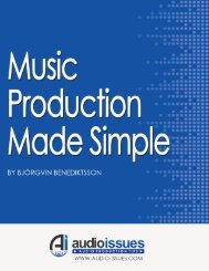 Music_Production_Made_Simple