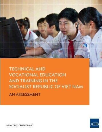 tvet-viet-nam-assessment