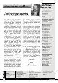 God Jul - Page 2