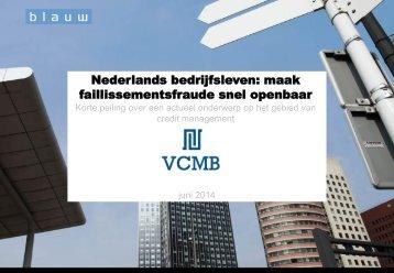 VCMB-Trendmeter-onderzoek-2014-1