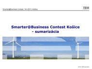 download - Ekonomická fakulta