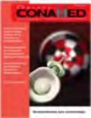 Revista CONAMED, Vol. 8, Núm. 1, enero - marzo, 2003 - Comisión ...
