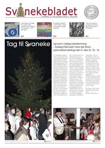 nr 21 jul.indd - Svaneke.info