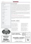 nr 21 jul.indd - Svaneke.info - Page 2