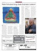 nr 21 jul.indd - Svaneke.info - Page 4