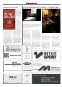 nr 21 jul.indd - Svaneke.info - Page 6