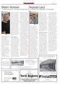 nr 21 jul.indd - Svaneke.info - Page 7