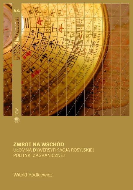 pw_44_pl_zwrot-na_wschod_pl_net