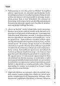 pw_44_pl_zwrot-na_wschod_pl_net - Page 5