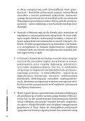 pw_44_pl_zwrot-na_wschod_pl_net - Page 6