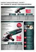 Specials_Wave_3_N - Page 7
