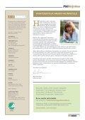 Kultahammas 1/2012 - Page 3