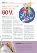 Kultahammas 1/2012 - Page 6