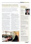 Kultahammas 1/2012 - Page 7