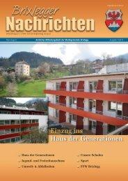 (1,58 MB) - .PDF - Brixlegg - Land Tirol