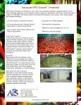 Tomato Packing - AquaPulse Systems - Page 2