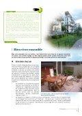 partII - polis - Page 7