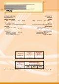 Capitol 05 - Cabluri pentru inalta frecventa - Page 3