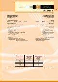 Capitol 05 - Cabluri pentru inalta frecventa - Page 4