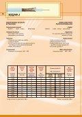 Capitol 05 - Cabluri pentru inalta frecventa - Page 5