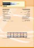 Capitol 05 - Cabluri pentru inalta frecventa - Page 7
