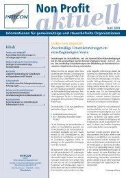 Download PDF (0,3 MB) - Intecon Treuhand und ...