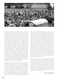 kratten - LKB-Gistrup - Page 4