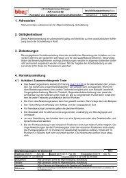 Korrektur von Aufsätzen und Geschäftsbriefen