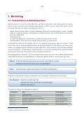 Søfartsstyrelsens årsrapport 2010 - Page 4