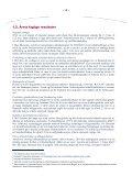 Søfartsstyrelsens årsrapport 2010 - Page 5