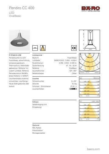 Datenblatt (PDF, ca. 1 MB)
