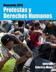 informe-final-protestas-y-dh