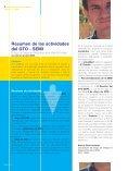 II Reunión Nacional del Grupo de Trabajo en Osteoporosis - Page 2