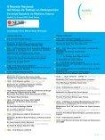 II Reunión Nacional del Grupo de Trabajo en Osteoporosis - Page 3