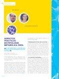 II Reunión Nacional del Grupo de Trabajo en Osteoporosis - Page 4