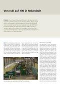 02.2009 - GOB Software & Systeme - Seite 2