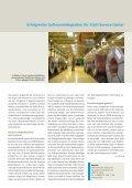 02.2009 - GOB Software & Systeme - Seite 3