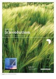 download the africa energy revolution scenario