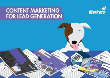 Content-Marketing-for-Lead-Generation