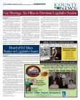 local on in 'cupcake wars' - County Times - Southern Maryland Online - Page 3