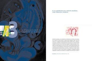 TOMO 3 CAPITULO 3 - Grupo Leon Jimenes