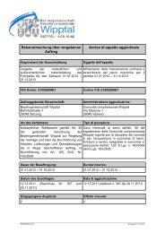 Datei herunterladen (44 KB) - .PDF - Bezirksgemeinschaft Wipptal