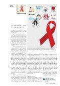 Union Postale - UPU - Page 7