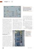 Hochdruck mit Sicherheit - GreyLogix - Seite 3