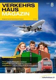 Download - Verkehrshaus der Schweiz