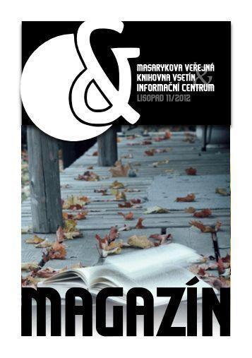 lisopad 11/2012 - MVK