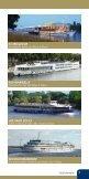 Der Club für Kreuzfahrer - Transocean - Seite 7