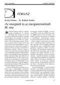 letöltés - Mozaik Kiadó - Page 3