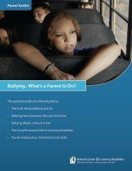 bully-ebook