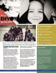 Spring-Envoy-2012-1 - E4C